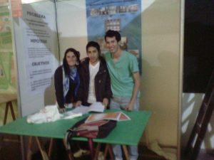 Provincial 2012 (2)